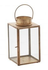 cisco lantern