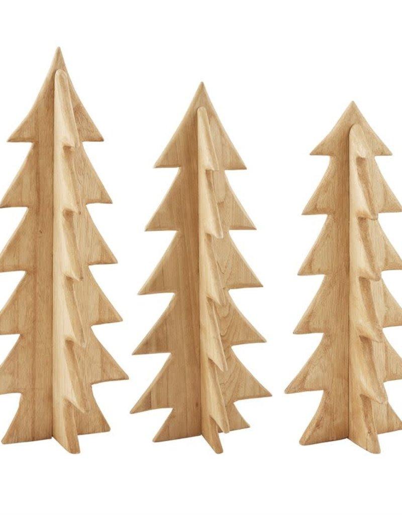 Paulownia Tree Sitter