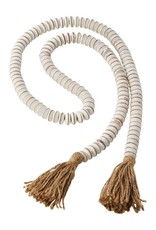 Beaded Decor Beads