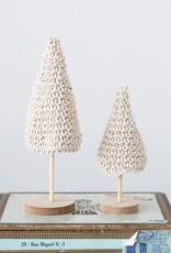 Cotton Tree set/2