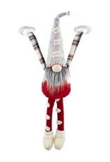 Dangle Arm Gnome Hanging Decor