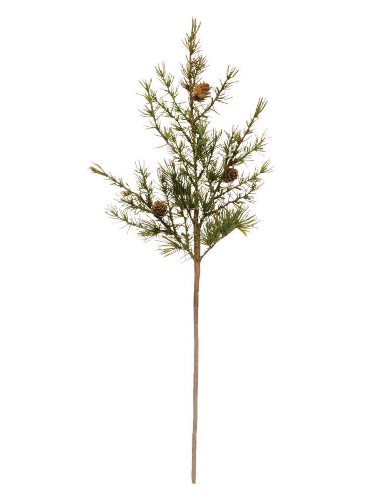 """Faux Atlas Cedar Pick, 25""""L"""