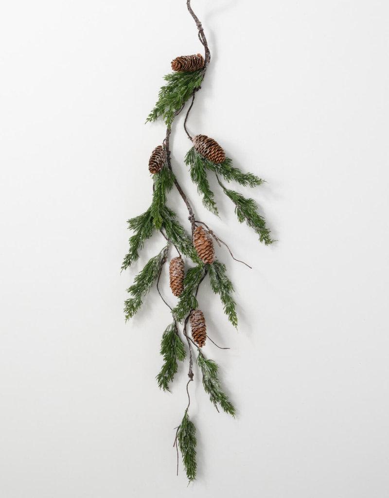 Long Pine Spray