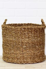 Hacienda Basket (Large)