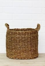 Hacienda Basket (Med)