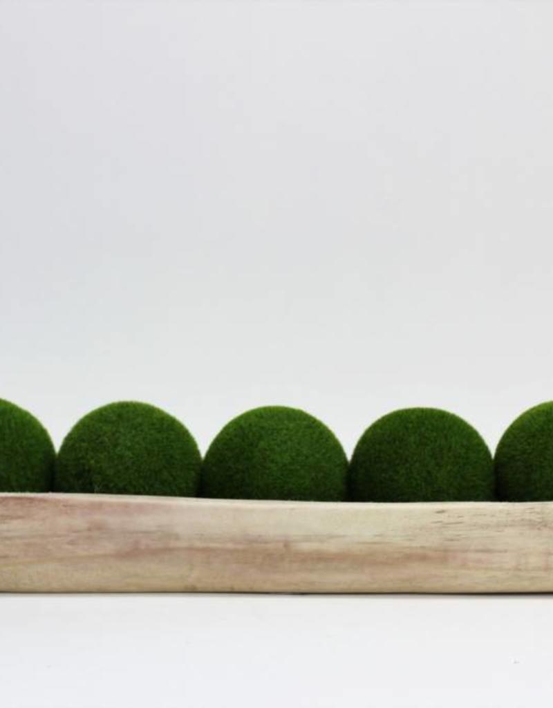 Moss Orb