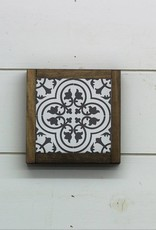 Tile Sign (3 sizes available)