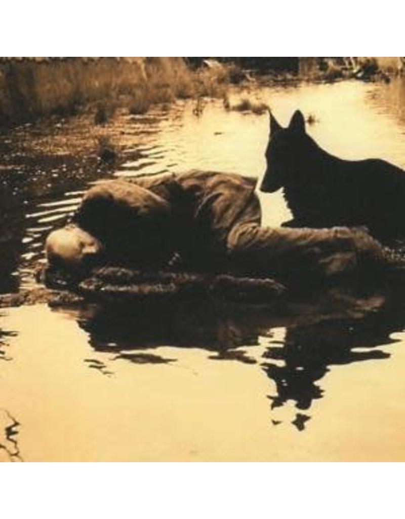 Superior Viaduct Artemiev, Eduard: The Mirror / Stalker OST LP