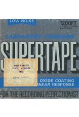 Telephone Explosion Haack, Bruce: Preservation Tapes LP