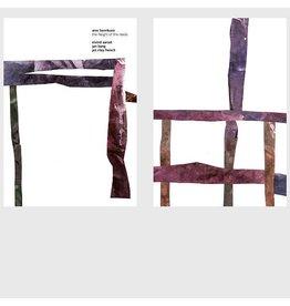 Rune Grammofon Henriksen, Arve: The Height of the Reeds LP