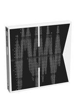 Die Schachtel Kayn, Roland: Simultan 3LP BOX