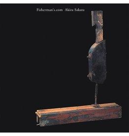 Trost Sakata, Akira: Fisherman's.com LP
