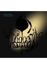 Mute Throbbing Gristle: Heathen Earth LP