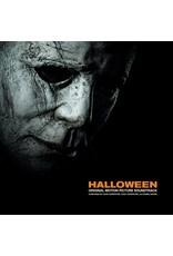 Sacred Bones Carpenter, John: Halloween OST LP