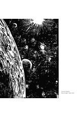 Faitiche Bogner, Ursula: 1969-1988 LP