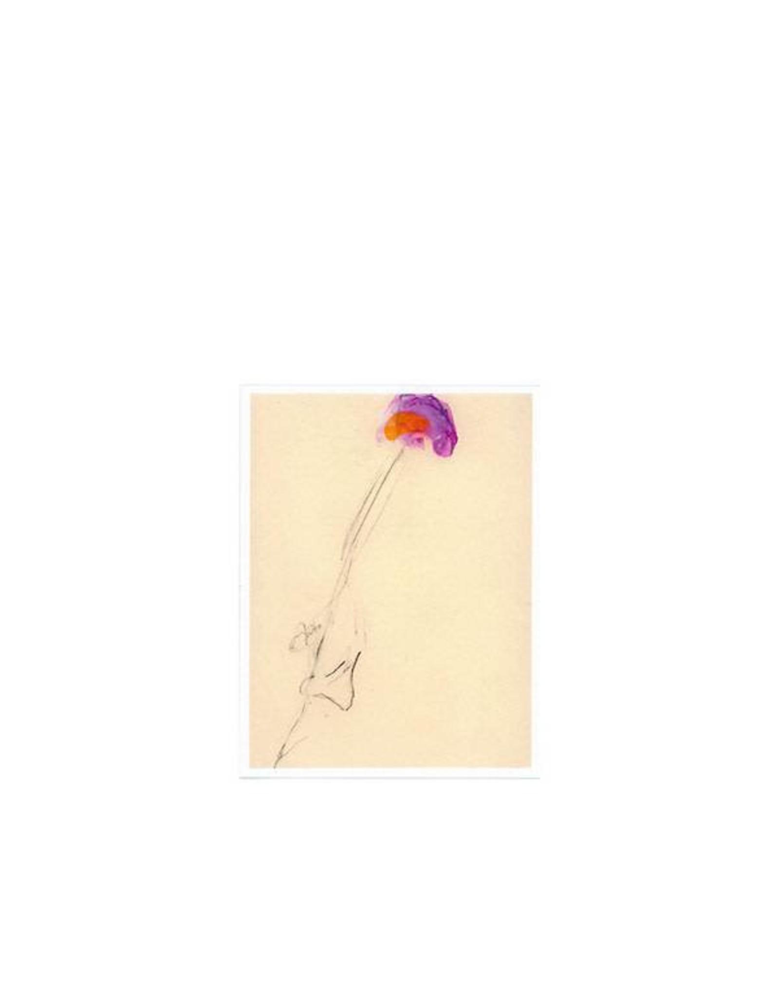 Blank Forms Connors, Loren: Unaccompanied Acoustic Guitar Improvisations Vol 10 LP
