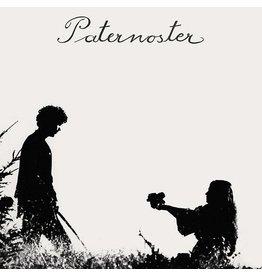 Now Again Paternoster: Die Ersten LP