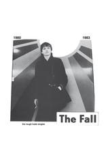 Superior Viaduct Fall: Rough Trade Singles LP