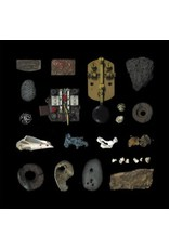 130701 Craig, Ian William: Thresholder LP