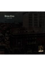 Astralwerks Eno, Brian: Discreet Music LP