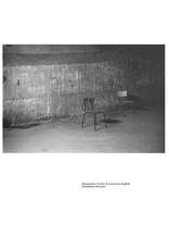 Important Cortini, Alessandro/English, Lawrence: Immediate Horizon LP