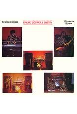 Soundways Grupo Controle Digital: A Festa e Nossa LP