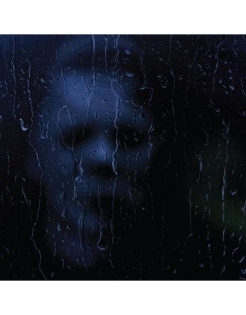 Death Waltz Carpenter, John: Halloween 40th Anniversary LP
