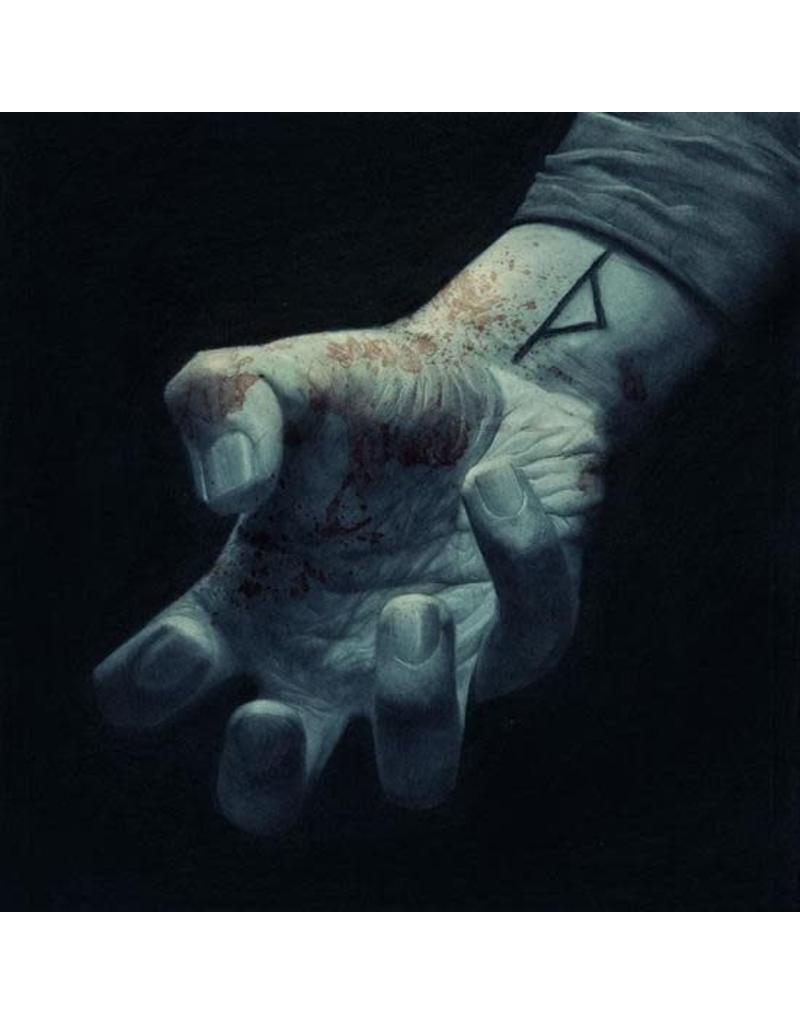 Death Waltz Halloween 5: The Revenge Of Michael Myers LP