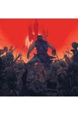 Mondo Castlevania: Rondo Of Blood / Dracula X LP