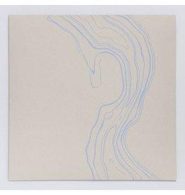 K. Leimer: Music for Land & Water LP