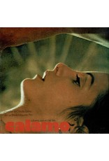 Sonor Music Editions Tallino, Claudio: Calamo OST LP+CD