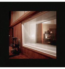 Erased Tapes Frahm, Nils: All Melody LP