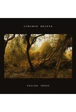 Erased Tapes Melnyk, Lubomyr: Fallen Trees LP