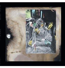 Dirter Stapleton/Tibet: Threats of Memories 2LP