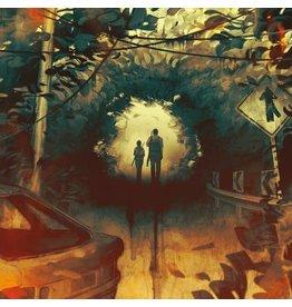 Mondo Last of Us OST LP