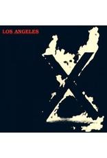 Fat Possum X: Los Angeles LP