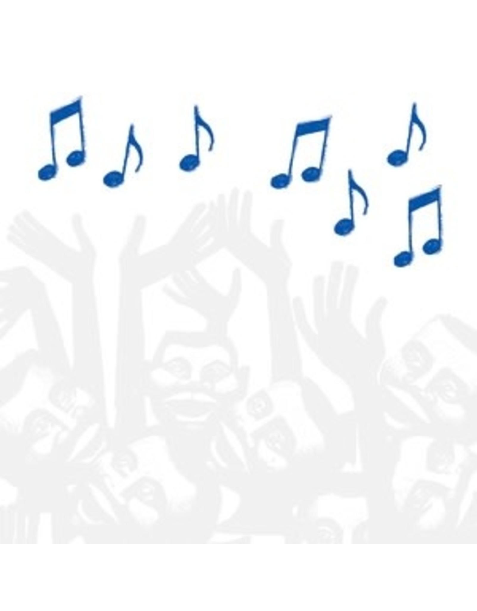 Jazzman Various: Spiritual Jazz 9: Blue Notes Part 1 LP