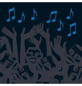 Jazzman Various: Spiritual Jazz 9: Blue Notes Part 2 2LP