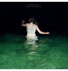 Music From Memory Nash, Jonny: Make A Wilderness LP