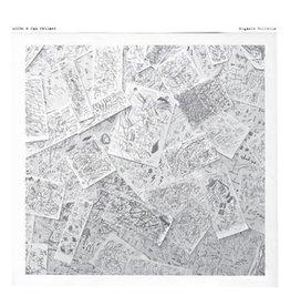Faitiche Asuna/Jelinek: Signals LP