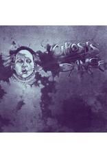 Dark Entries Ghosts of Dance: Walking Through Gardens LP