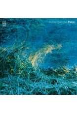 Idealogic Organ Kukangendai: Palm LP