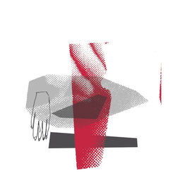 Beny, R.: Echo's Verse LP