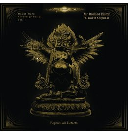 Bishop/Oliphant: Beyond All Defects LP