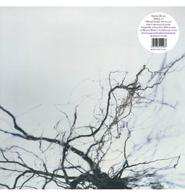 WRWTFWW Hirose, Yutaka: Nova + 4 LP
