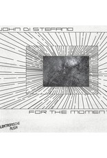 Concentric Circles Di Stefano, John: For the Moment LP