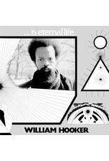 Superior Viaduct Hooker, William: is Eternal Life LP