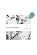 WRWTFWW Ashikawa, Satoshi: Still Way (Wave Notation 2)  LP