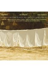 Black Truffle Haino/O'Rourke/Ambarchi: In the Past LP