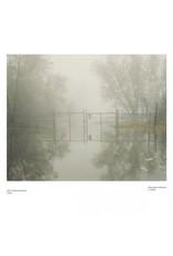 Leimer, K.: Irrational Overcast LP